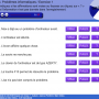 problmes informatiques
