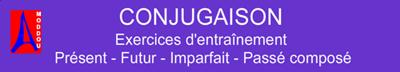 external image Conjugaisontitre.png