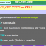adjectifs-demonstratifs