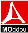 MOddou FLE