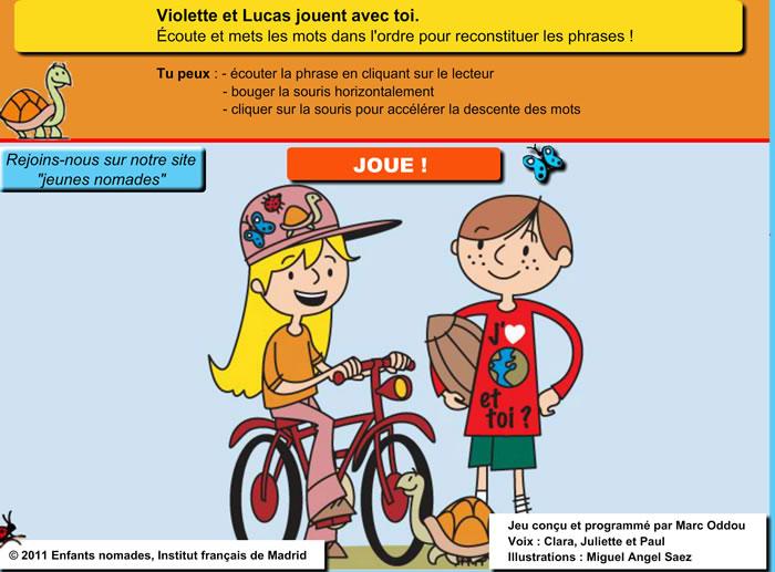 tetris-enfants-nomades